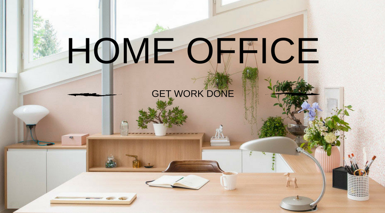 Home Office Ideas If You Want to Get Work Done at Home_5 home office ideas Home Office Ideas If You Want to Get Work Done at Home Home Office Ideas If You Want to Get Work Done at Home feat 768x425