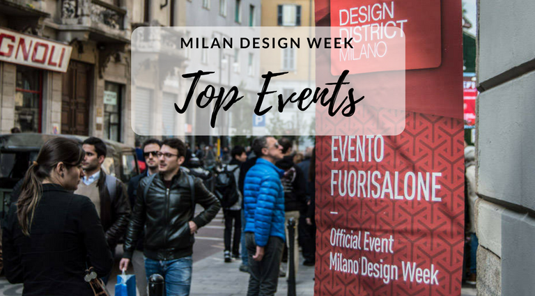 Milan Design Week Events You Can't Miss for the World_5
