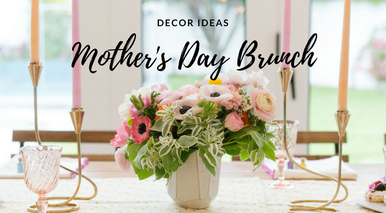 Mother's Day Brunch- How to Plan it Right_2