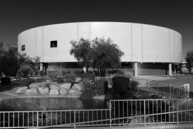 Palm Springs Desert Modern ArchitecturePalm Springs Desert Modern Architecture Palm Springs Desert Modern Architecture A Place You Must Visit: Palm Springs' Desert Modern Architecture! Palm Springs Desert Modern Architecture 2