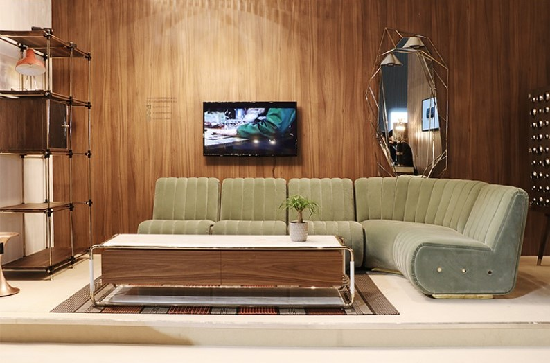 Recreate-Some-of-the-Most-Memorable-TV-Living-Rooms-Ever
