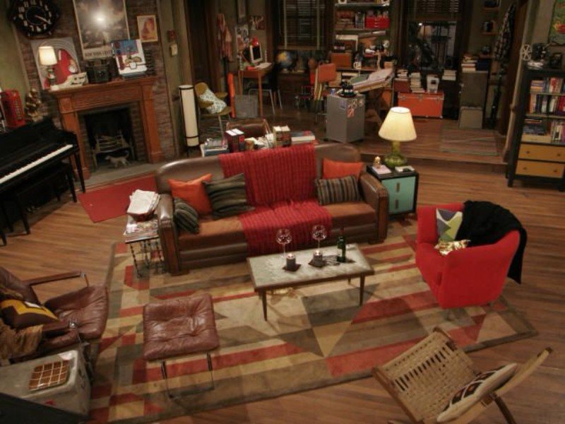 Recreate-Some-of-the-Most-Memorable-TV-Living-Rooms