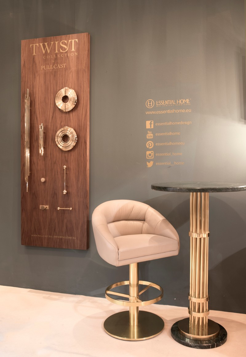 Salone del Mobile 2018 What's Happening and What's to Come_3 salone del mobile 2018 Salone del Mobile 2018: What's Happening and What's to Come Salone del Mobile 2018 Whats Happening and Whats to Come 4