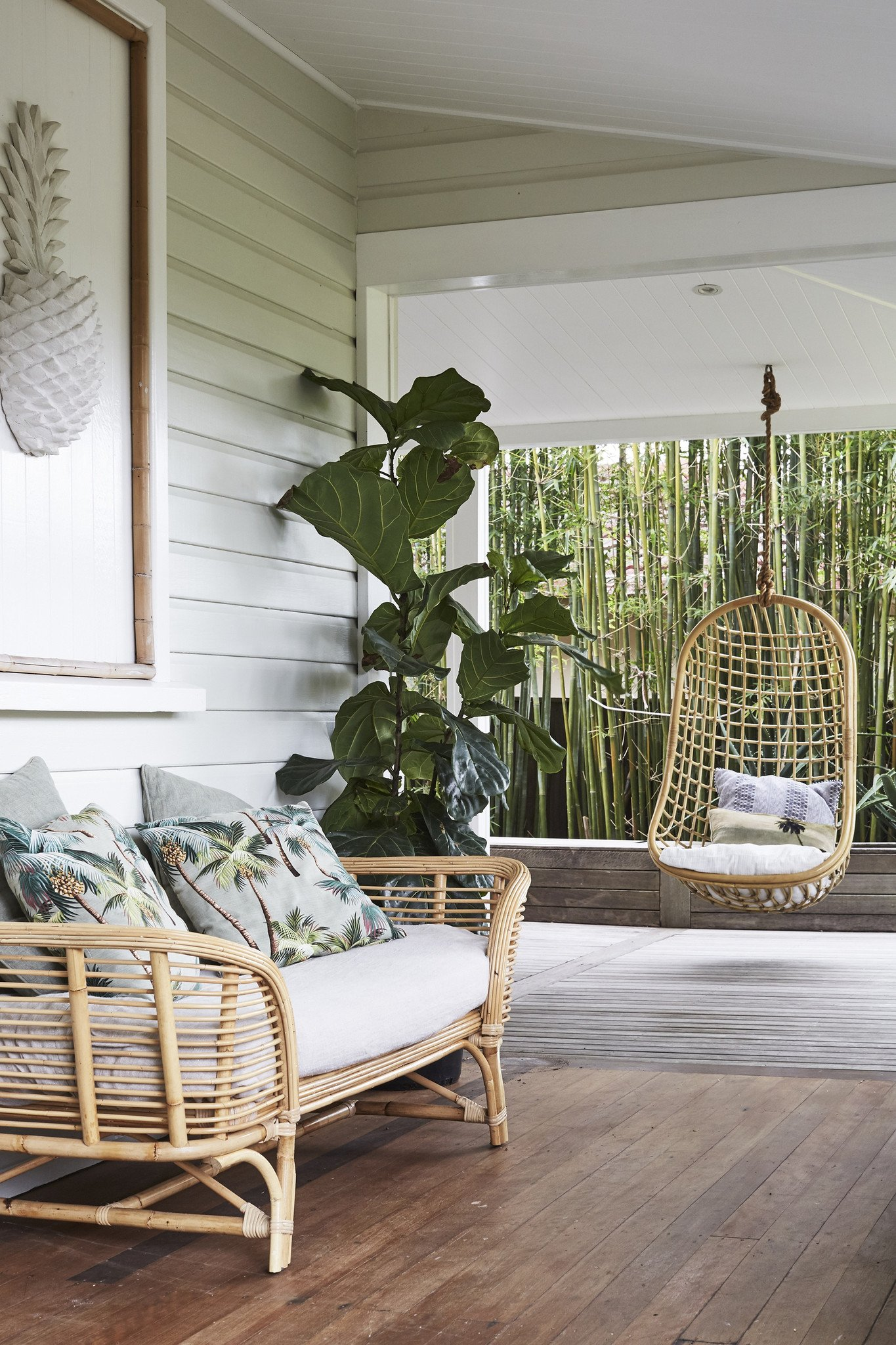 6 Outdoor Furniture Ideas That Will Make Your Terrace Unique outdoor furniture 6 Outdoor Furniture Ideas That Will Make Your Terrace One of a Kind Top 10 Outdoor Furniture Ideas That Will Make Your Terrace Unique 2