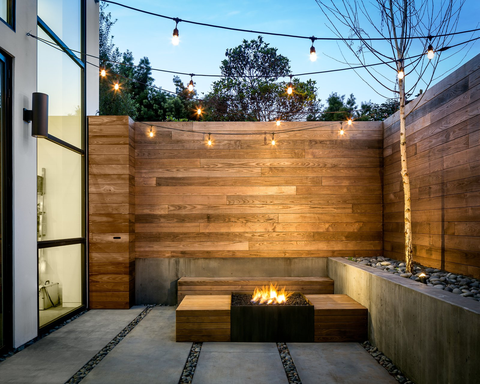6 Outdoor Furniture Ideas That Will Make Your Terrace Unique outdoor furniture 6 Outdoor Furniture Ideas That Will Make Your Terrace One of a Kind Top 10 Outdoor Furniture Ideas That Will Make Your Terrace Unique 5