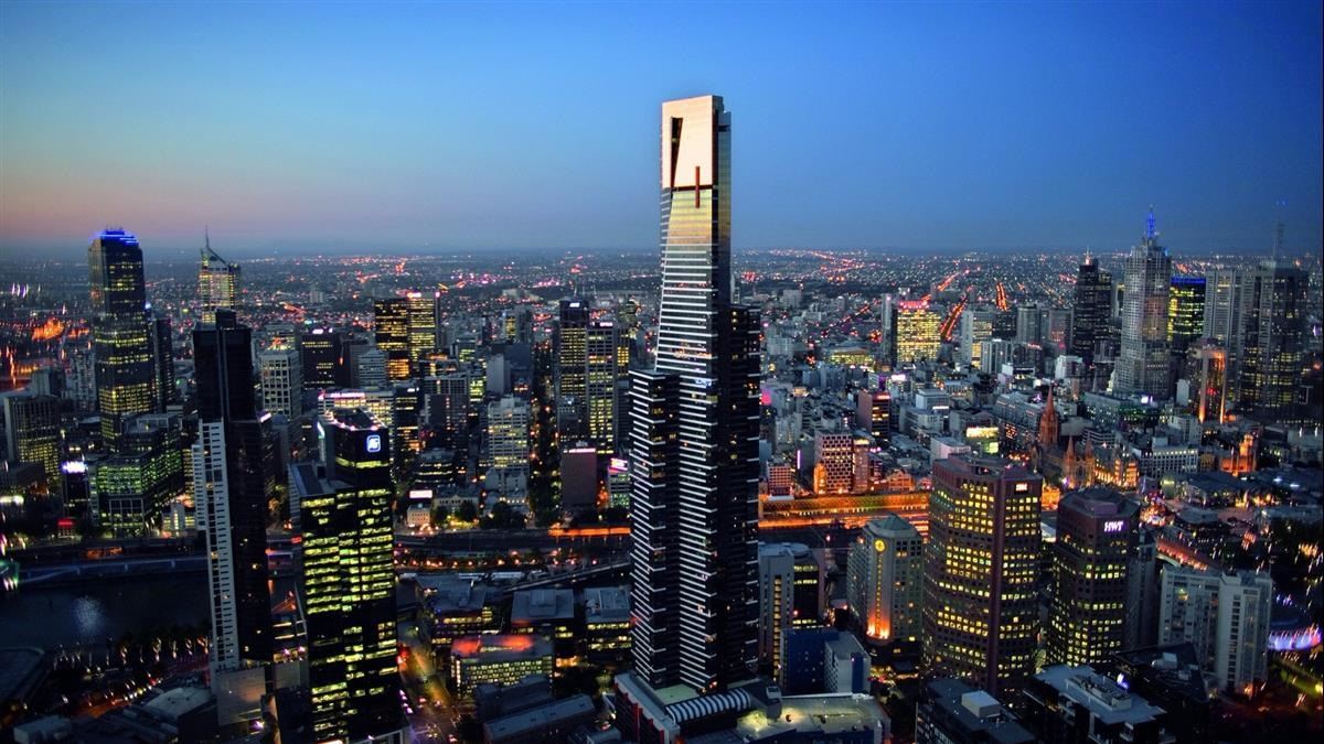 Australian Architecture- 10 Memorable Buildings_3 australian architecture Australian Architecture: 10 Memorable Buildings Australian Architecture 10 Memorable Buildings 4