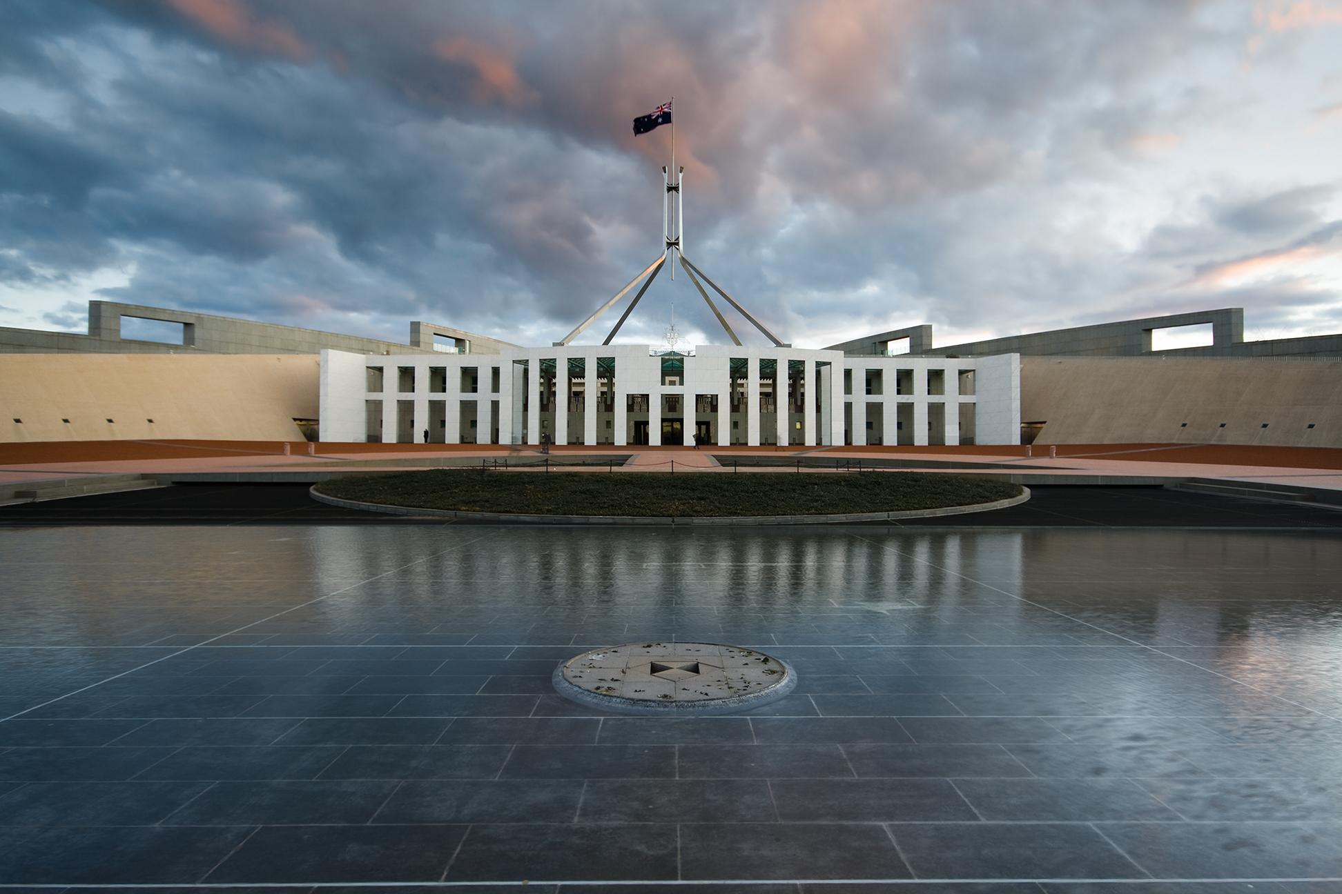 Australian Architecture- 10 Memorable Buildings_7 australian architecture Australian Architecture: 10 Memorable Buildings Australian Architecture 10 Memorable Buildings 7