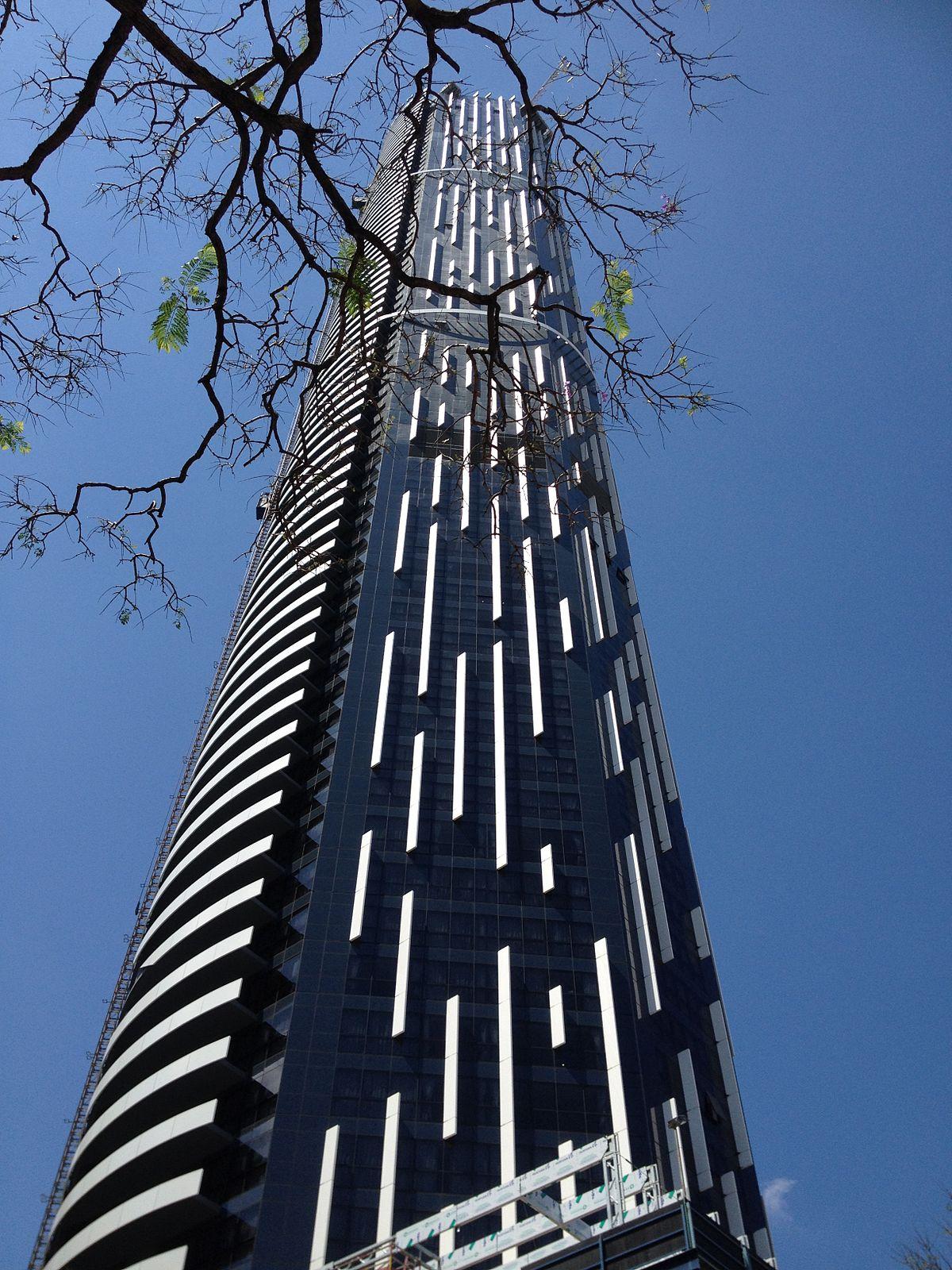Australian Architecture- 10 Memorable Buildings_8 australian architecture Australian Architecture: 10 Memorable Buildings Australian Architecture 10 Memorable Buildings 8