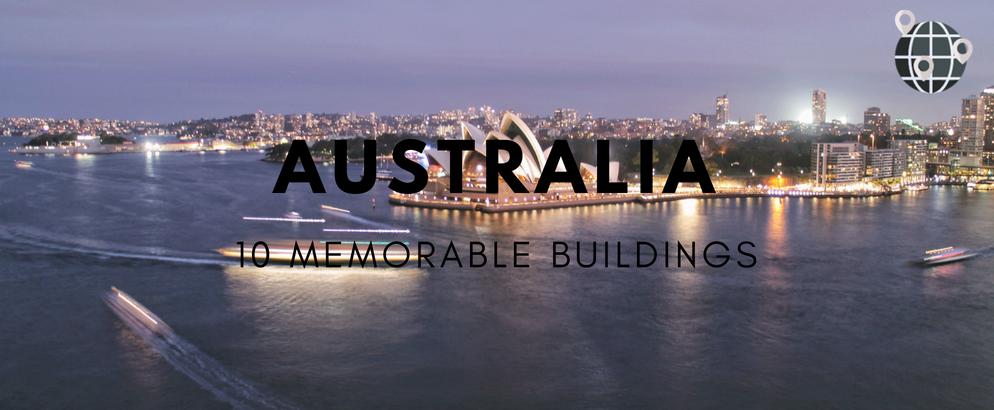 Australian Architecture- 10 Memorable Buildings_feat australian architecture Australian Architecture: 10 Memorable Buildings Australian Architecture 10 Memorable Buildings feat 994x410