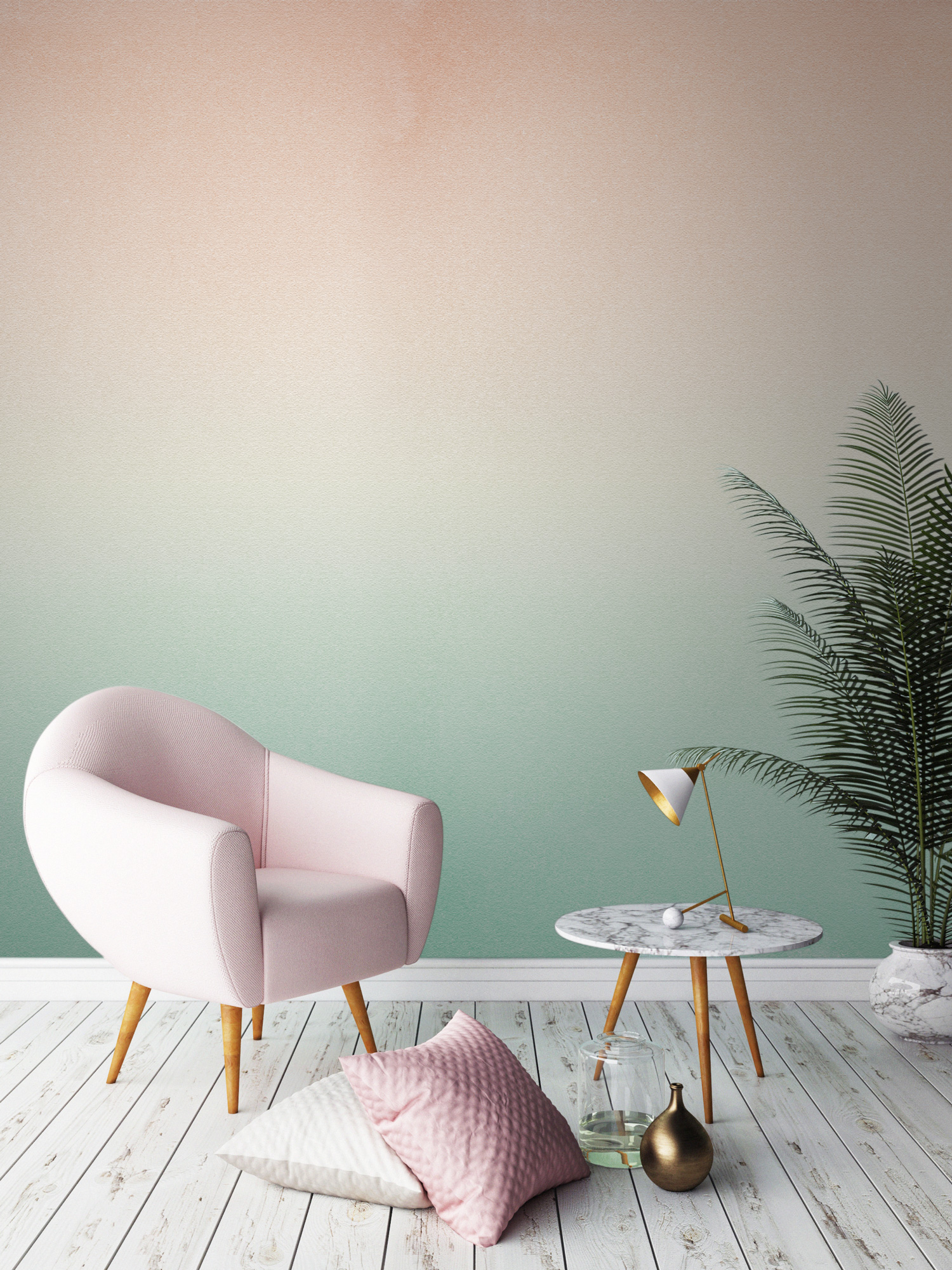 Home Decor Trends for the Summer That Are Calling for You home decor trends Home Decor Trends for the Summer That Are Calling for You Home Decor Trends for the Summer That Are Calling for You 1