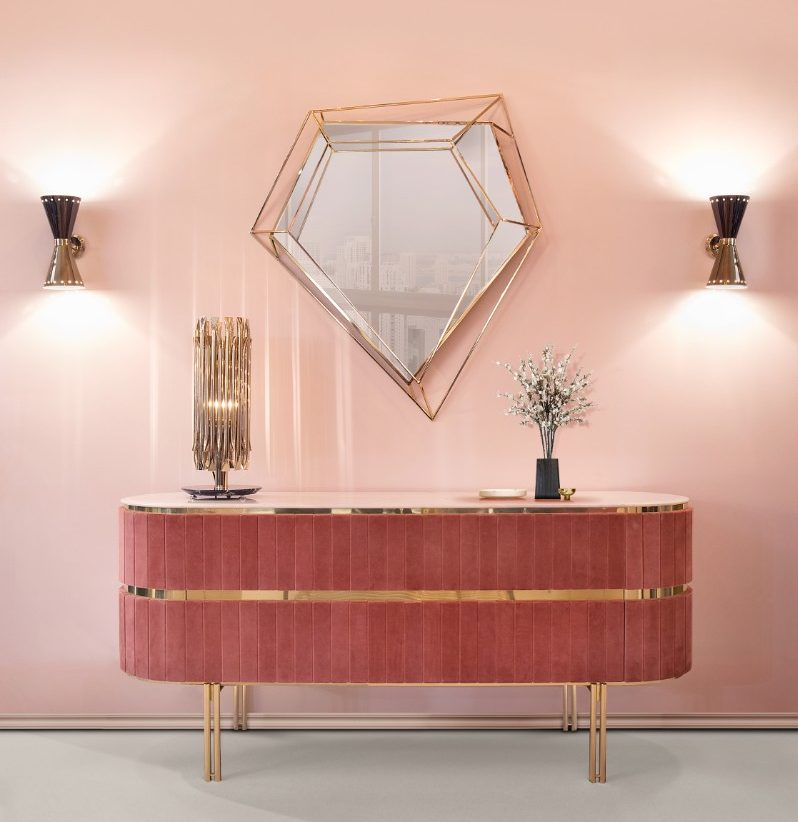 Home Decor Trends for the Summer That Are Calling for You home decor trends Home Decor Trends for the Summer That Are Calling for You Home Decor Trends for the Summer That Are Calling for You 3 e1527171659456