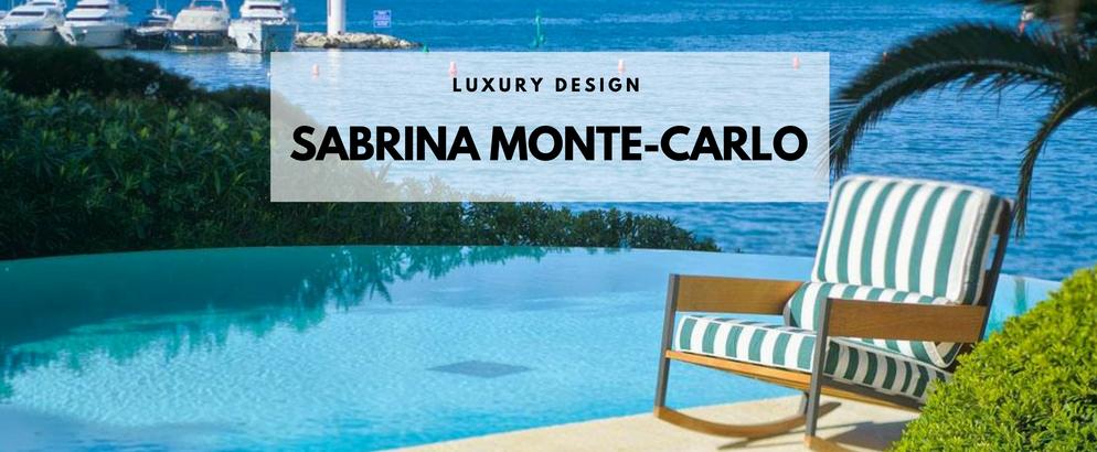 Luxury Interior Design Secrets- How Sabrina Monteleone-Oeino Does It!_6
