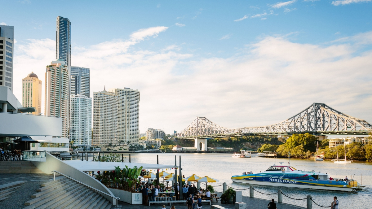 These Are the 15 Best Places to Visit in Australia in 2018!_10 best places to visit in australia These Are the 14 Best Places to Visit in Australia in 2018! These Are the 15 Best Places to Visit in Australia in 2018 11