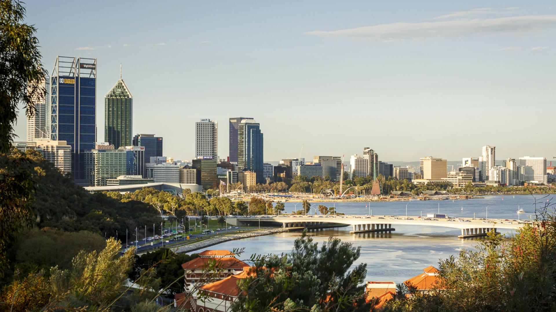 These Are the 15 Best Places to Visit in Australia in 2018!_12 best places to visit in australia These Are the 14 Best Places to Visit in Australia in 2018! These Are the 15 Best Places to Visit in Australia in 2018 12