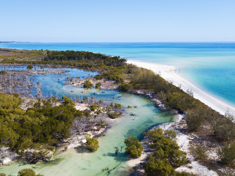These Are the 15 Best Places to Visit in Australia in 2018!_8 best places to visit in australia These Are the 14 Best Places to Visit in Australia in 2018! These Are the 15 Best Places to Visit in Australia in 2018 8