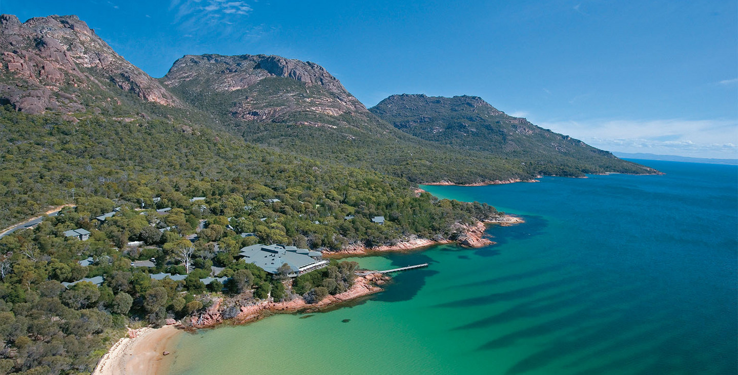 These Are the 15 Best Places to Visit in Australia in 2018!_9 best places to visit in australia These Are the 14 Best Places to Visit in Australia in 2018! These Are the 15 Best Places to Visit in Australia in 2018 9