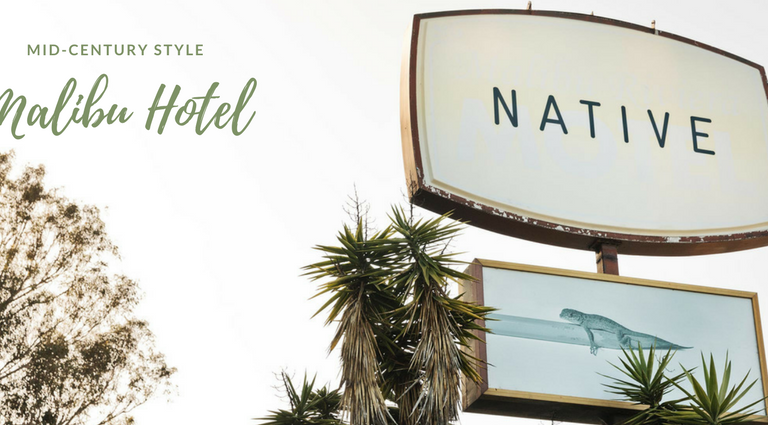 This Old Hollywood Stars Hideway Was Turned into a Trendy Malibu Hotel_1 malibu hotel This Old Hollywood Star Hideaway Was Turned into a Trendy Malibu Hotel This Old Hollywood Stars Hideway Was Turned into a Trendy Malibu Hotel feat 768x425