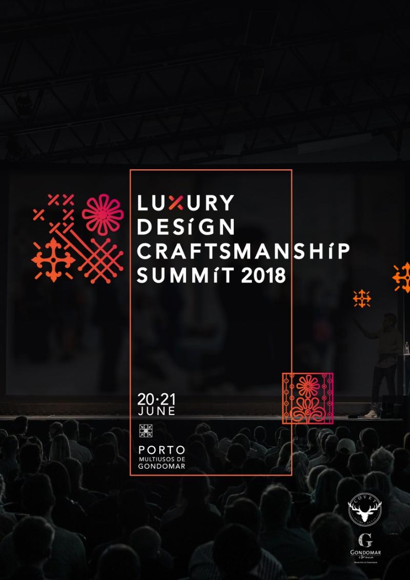Luxury Design & Craftsmanship Summit What's It All About_1 (1)