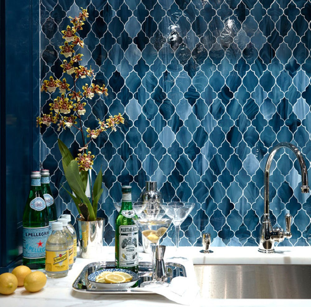 Moroccan Home Decor Ideas You'll Want to Get for Your City Apartment_4 moroccan home decor Moroccan Home Decor Ideas You'll Want to Get for Your City Apartment Moroccan Home Decor Ideas Youll Want to Get for Your City Apartment 4