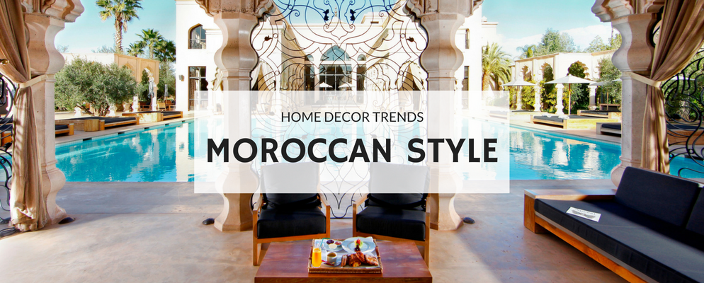 Moroccan Home Decor Ideas You'll Want to Get for Your City Apartment_feat