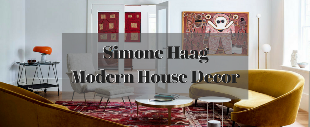 Simone Haag Delivers a Beautifully Layered Modern House Decor modern house decor Simone Haag Delivers a Beautifully Layered Modern House Decor Simone Haag Delivers a Beautifully Layered Modern House Decor cover 994x410