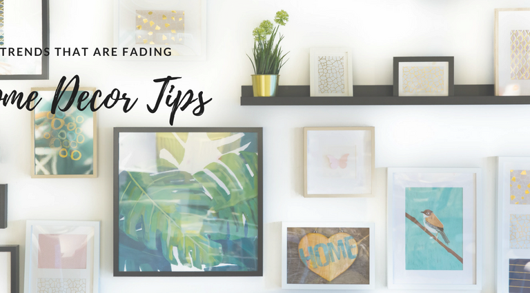 These Interior Design Trends Are Fading, So You'd Better Beware_feat interior design trends These Interior Design Trends Are Fading, So You'd Better Beware These Interior Design Trends Are Fading So Youd Better Beware feat 768x425