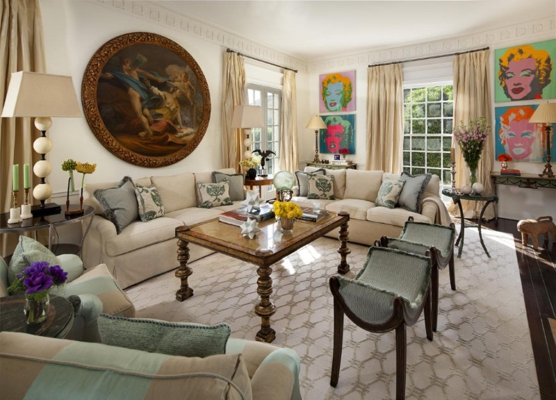 timothy corrigan products, classic interior design, classic modern interior, famous interior designers, interior design styles timothy corrigan products 6 Timothy Corrigan Products You Need To Know About 10 Timothy Corrigan Products You Need To Know About 2 1