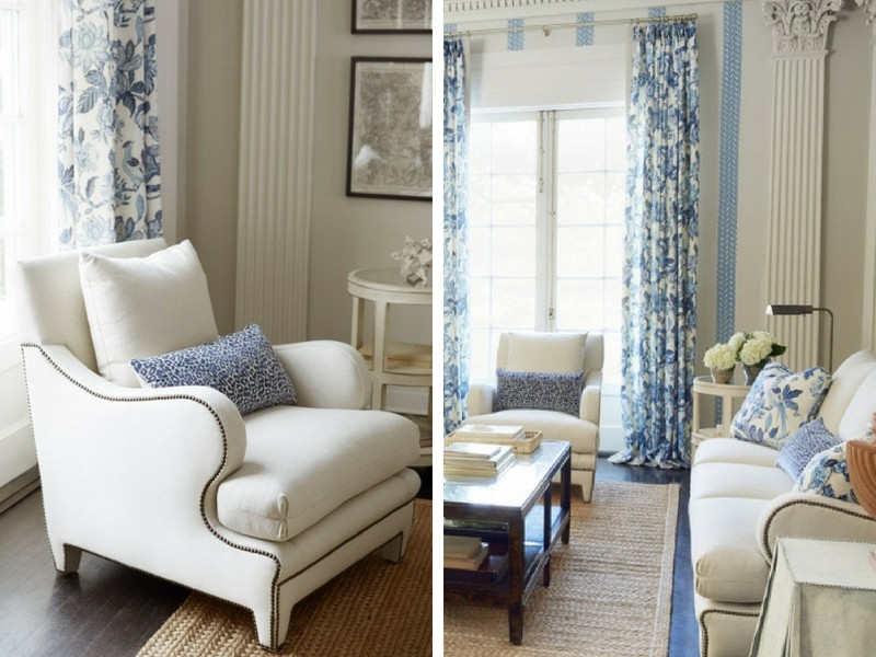 timothy corrigan products, classic interior design, classic modern interior, famous interior designers, interior design styles timothy corrigan products 6 Timothy Corrigan Products You Need To Know About 10 Timothy Corrigan Products You Need To Know About 3 1