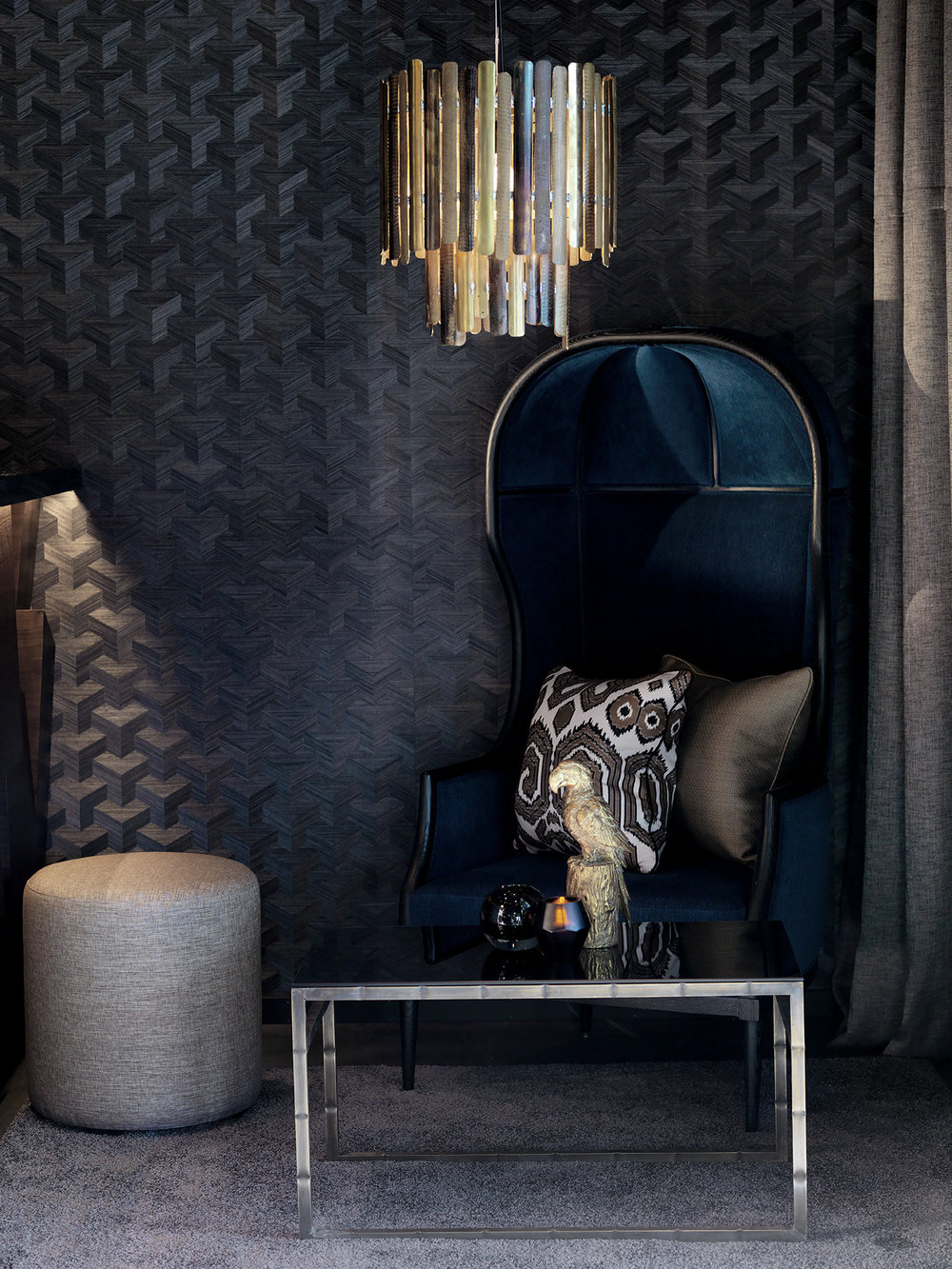 Anemone- The Path to Sophisticated Interior Design Projects_feat