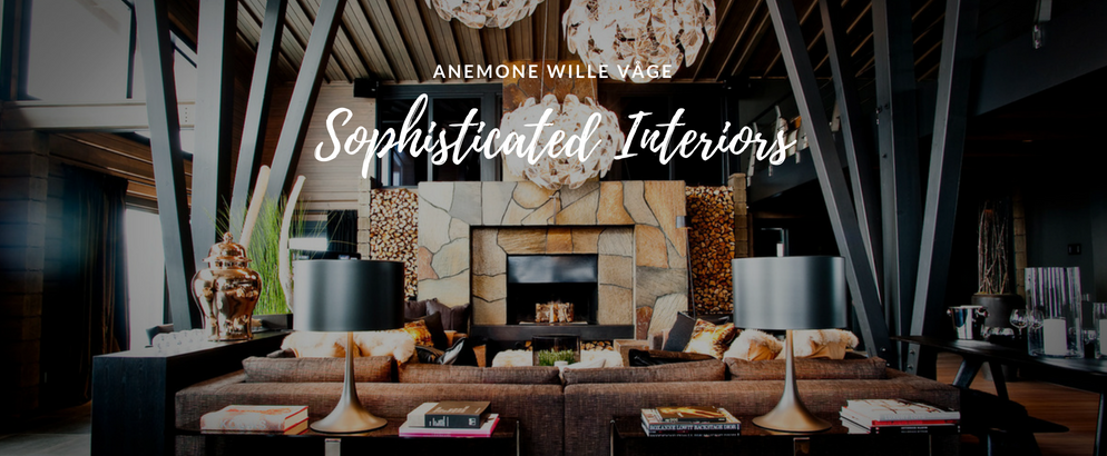 Anemone- The Path to Sophisticated Interior Design Projects_feat interior design projects Anemone: The Path to Sophisticated Interior Design Projects Anemone The Path to Sophisticated Interior Design Projects feat 994x410