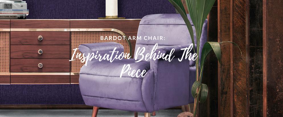 mid century modern armchair, mid century modern homes, mid century modern interior design, mid century modern interiors, chair designs for living room