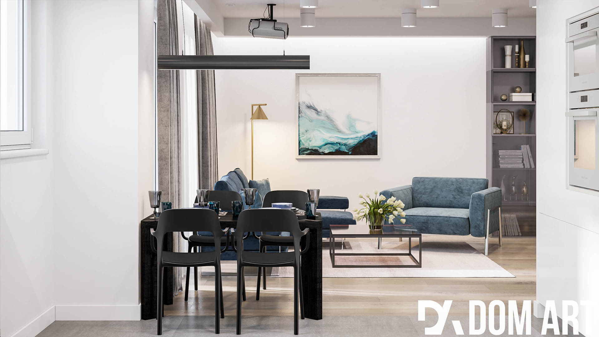 Dom Art- Mastering the Art of Residential and Commercial Design_2 commercial design Dom Art: Mastering the Art of Residential and Commercial Design Dom Art Mastering the Art of Residential and Commercial Design 2