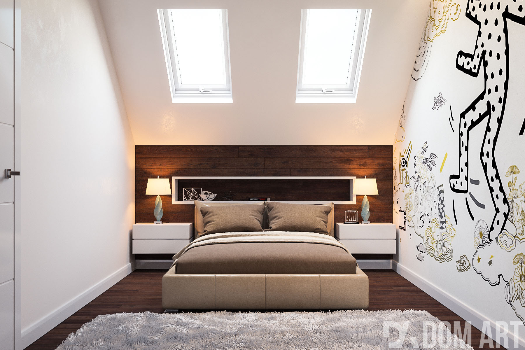 Dom Art- Mastering the Art of Residential and Commercial Design_2 commercial design Dom Art: Mastering the Art of Residential and Commercial Design Dom Art Mastering the Art of Residential and Commercial Design 5