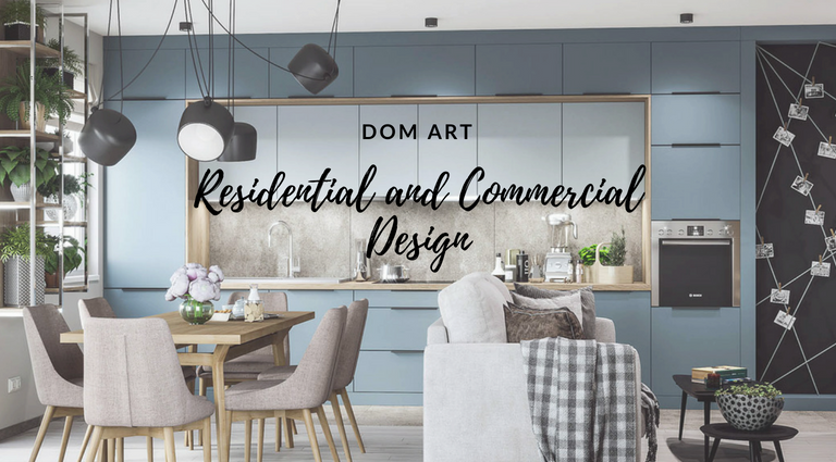 Dom Art- Mastering the Art of Residential and Commercial Design_2