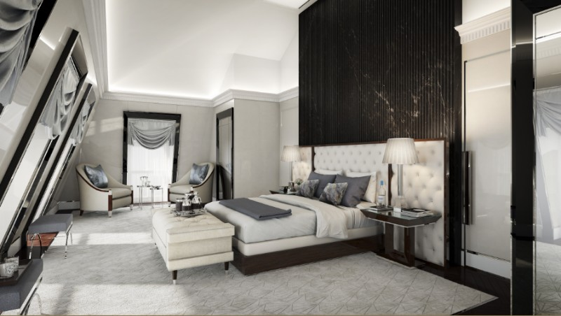 luxury design, luxury interior design, interior design companies, luxury house design, one of a kind interior design  The Luxury Designs Of ONE OF A KIND We Are Head Over Heels For The Luxury Designs Of ONE OF A KIND We Are Head Over Heels For 3