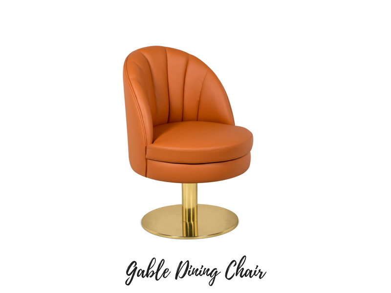 The Mid-Century Dining Chairs You Have Always Wanted In 2 Weeks_1 mid-century dining chairs The Mid-Century Dining Chairs You Have Always Wanted In 2 Weeks The Mid Century Dining Chairs You Have Always Wanted In 2 Weeks 1