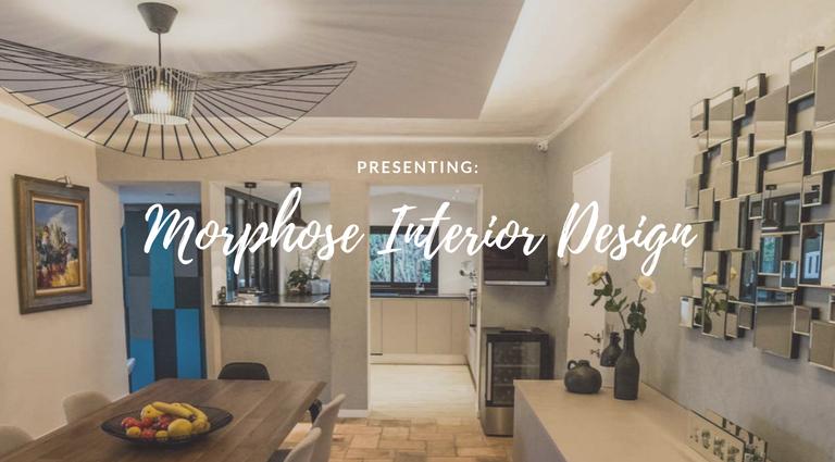 interior design projects, project design, interior design concept, interior design trends, interior architecture