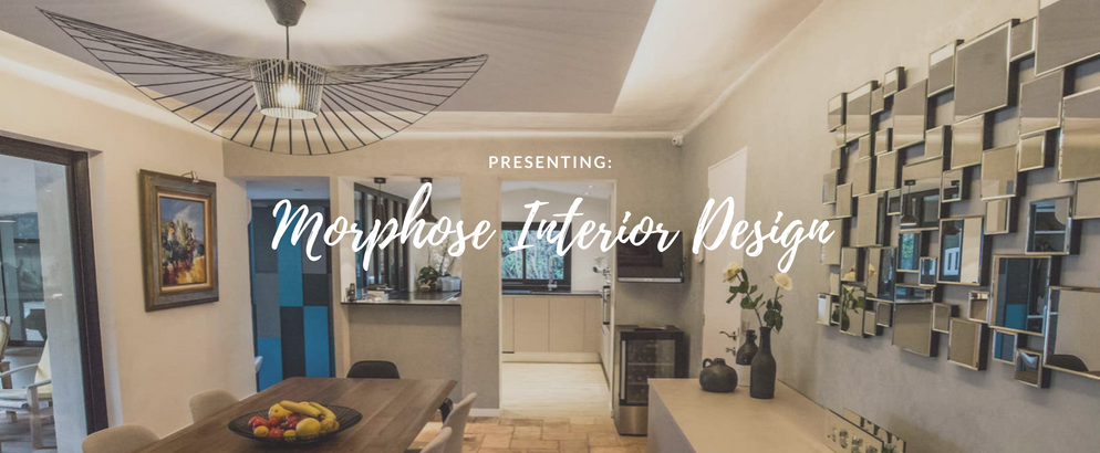 interior design projects, project design, interior design concept, interior design trends, interior architecture interior design projects We Can't Get Enough Of These Morphose's Interior Design Projects We Can   t Get Enough Of These Morphose   s Interior Design Projects feat 994x410