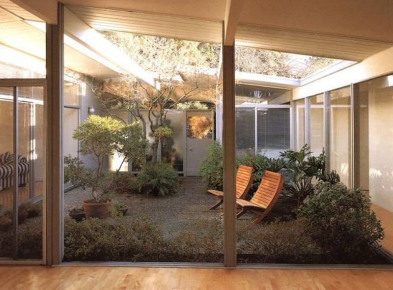 eichler homes 5 Reasons These Eichler Homes Are (Probably) Better than Yours 18d64b2dc63c6b697c9d50a18e53adb0