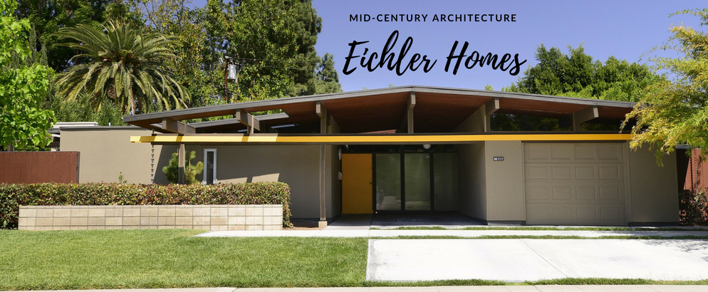 5 Reasons these Eichler Homes Are (Probably) Better than Yours eichler homes 5 Reasons These Eichler Homes Are (Probably) Better than Yours 5 Reasons These Eichler Homes Are Probably Better than Yours feat 994x410