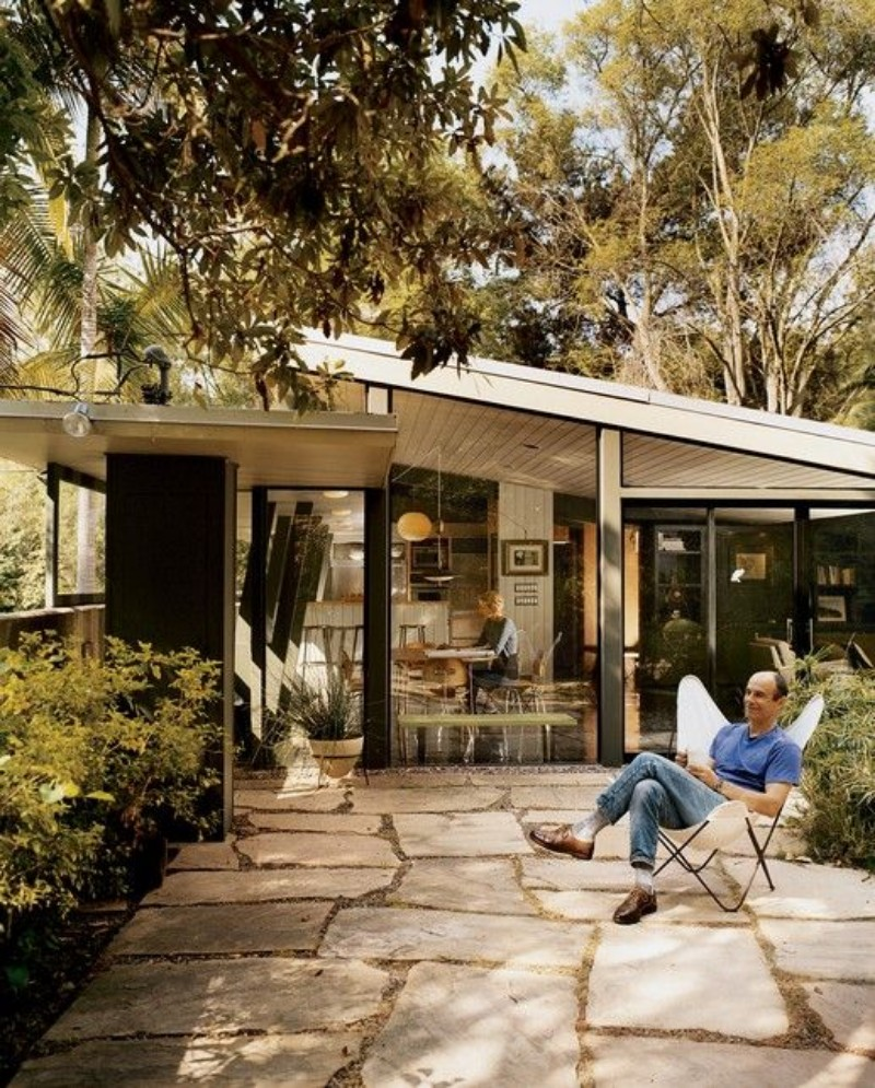 eichler homes 5 Reasons These Eichler Homes Are (Probably) Better than Yours 6178541afcc78c7b7e9bbb30242ecd12