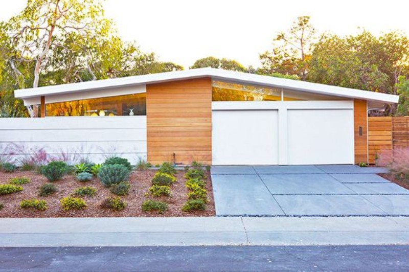 eichler homes 5 Reasons These Eichler Homes Are (Probably) Better than Yours 9ed363c324370af080acee50d030345c
