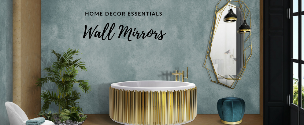 Mirror, Mirror on the Wall- Should I Just Buy them All__feat