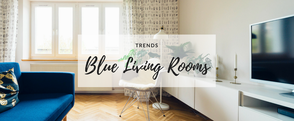The 5 Best Blue Living Room Ideas for Trendsetters_8 blue living room ideas A Quick Guide on Blue Living Room Ideas for Trendsetters The 5 Best Blue Living Room Ideas for Trendsetters feat 994x410