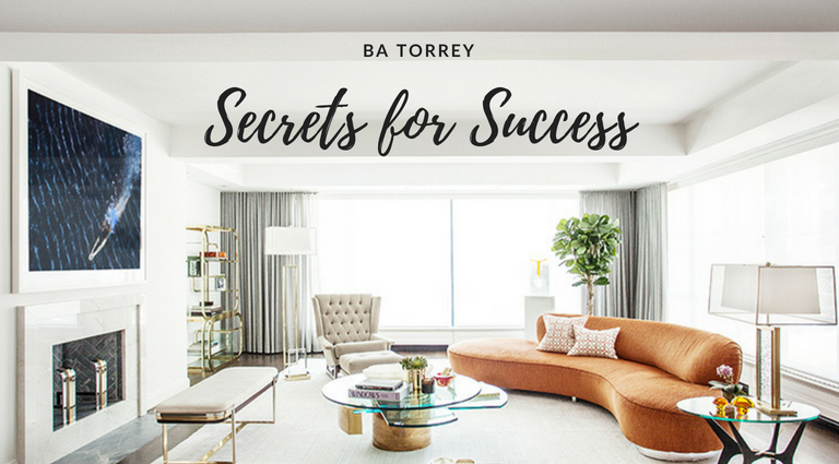 The Secret to How BA Torrey Delivers the Best Interior Design Projects_feat best interior design projects The Secret to How BA Torrey Delivers the Best Interior Design Projects The Secret to How BA Torrey Delivers the Best Interior Design Projects feat 768x425
