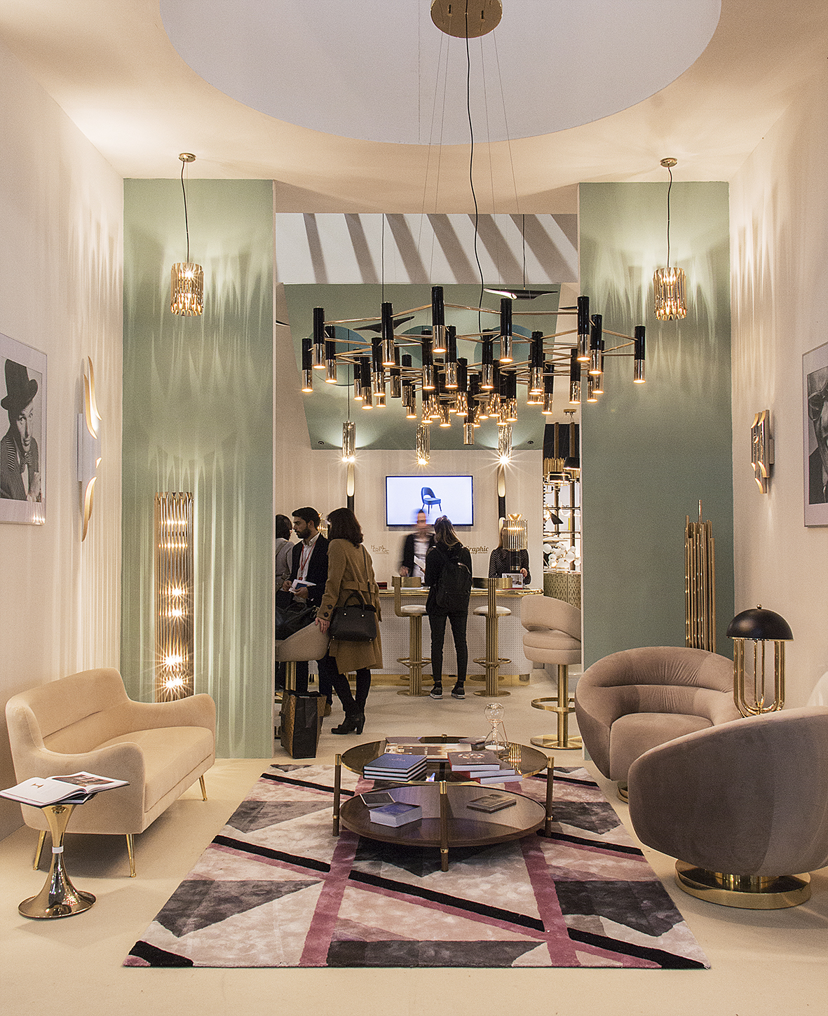 The Ultimate Guide To Maison et Objet September 2018 maison et objet september The Ultimate Guide To Maison et Objet September 2018 The Ultimate Guide To Maison et Objet September 2018 1