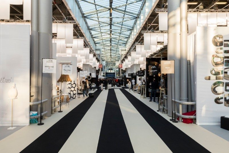 The Ultimate Guide To Maison et Objet September 2018 maison et objet september The Ultimate Guide To Maison et Objet September 2018 The Ultimate Guide To Maison et Objet September 2018 4
