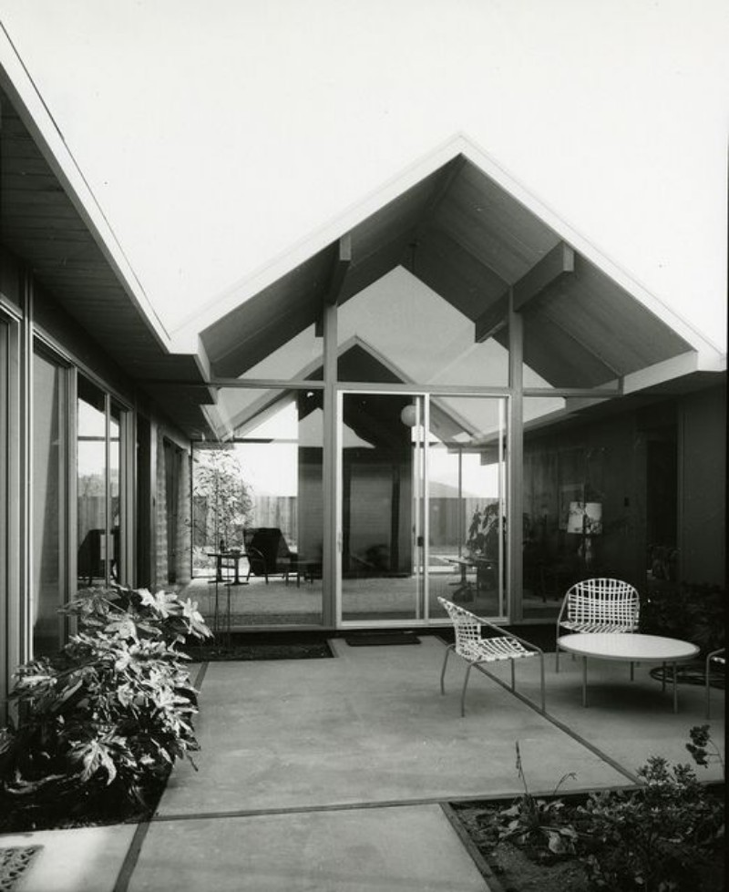 eichler homes 5 Reasons These Eichler Homes Are (Probably) Better than Yours ad8c484db6ab0c806d8873ed4a34f16b