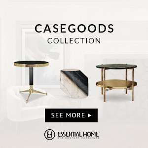 eh-casegoods-side  Home eh side casegoods