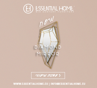 eh-diamond-side  HOME eh side diamond
